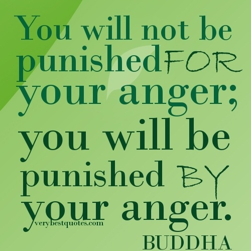 Buddha's advice on Ego